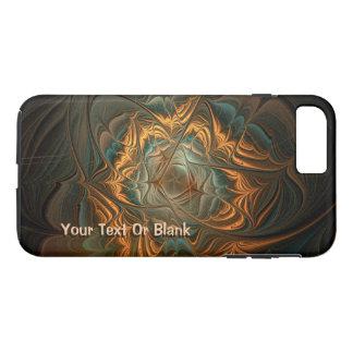 Autumn iPhone 7 Plus Case