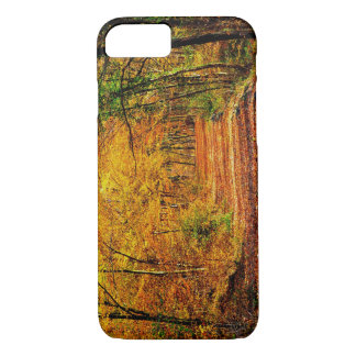 Autumn iPhone 8/7 Case