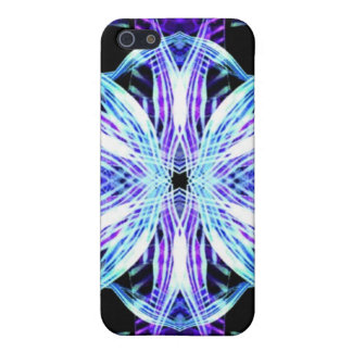 Autumn Leaf  iCase iPhone 5 Covers