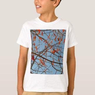 Autumn leafs T-Shirt