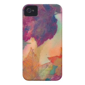 Autumn Leaves Case Mate