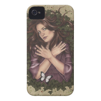 Autumn Magic Cover Case-Mate iPhone 4 Case