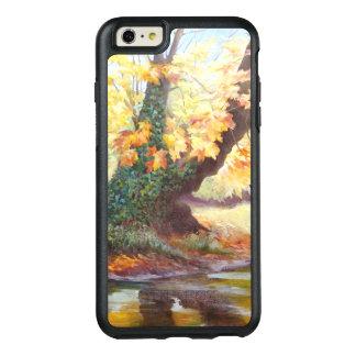 Autumn on the Darent 1999 OtterBox iPhone 6/6s Plus Case
