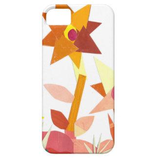 Autumn paradise Paraiso Outonal iPhone 5 Cases