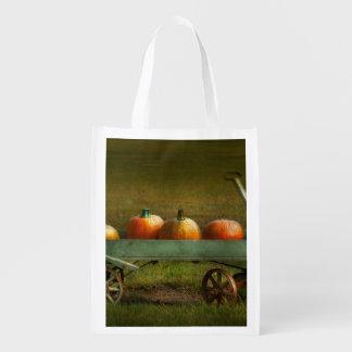 Autumn - Pumpkins - Free ride
