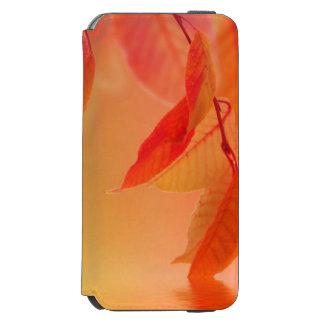 Autumn Scene 2 Incipio Watson™ iPhone 6 Wallet Case