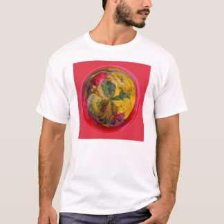 AUTUMN SPHERE T-Shirt