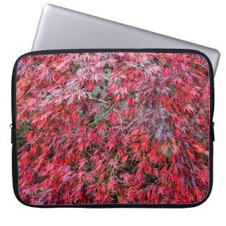 Autumn Splendour Laptop Sleeve