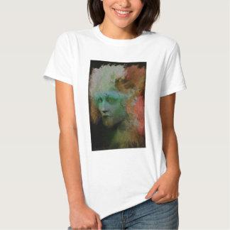 Autumn  Sprite Shirt
