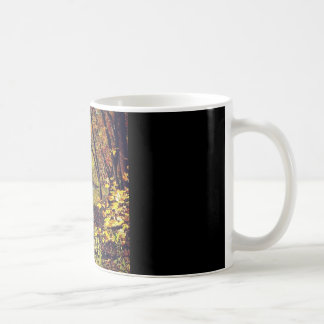 Autumn Stream Mug