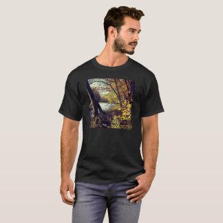 Autumn Stream Shirt