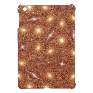 Autumn Susan,  iPad Case