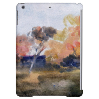 Autumn, Sussex iPad Air Case