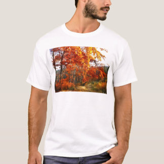 autumn T-Shirt