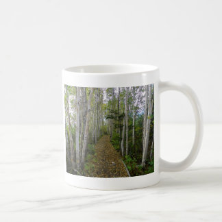 Autumn Trails Mug