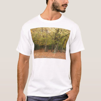 Autumn trees T-Shirt