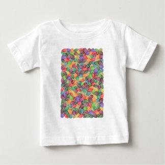 autumn tshirt