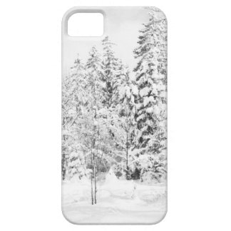 Autumn winter Leafs natural Trees Earth Beautiful iPhone 5 Covers