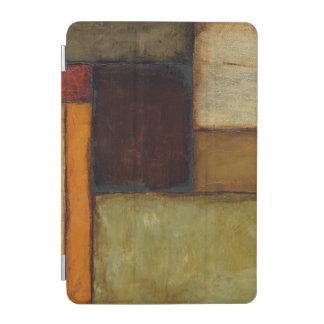 Autumnal Impressionist by Jennifer Goldberger iPad Mini Cover