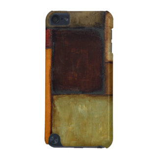 Autumnal Impressionist by Jennifer Goldberger iPod Touch 5G Covers