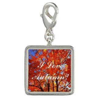 Autumn's Magic Series Tree