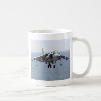 AV-8B Harrier II Coffee Mug