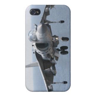 AV-8B Harrier II iPhone 4/4S Cover