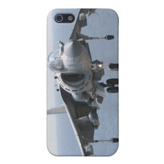 AV-8B Harrier II iPhone 5/5S Cover