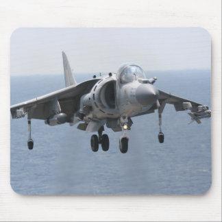 AV-8B Harrier II Mouse Mat