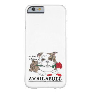 Availabull iPhone 6/6s Case