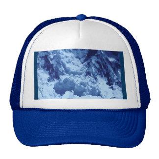 Avalanche Cap