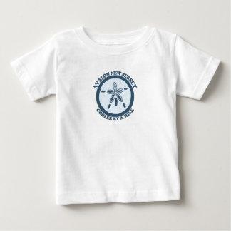 Avalon. Baby T-Shirt