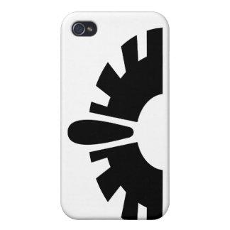 Avalon iPhone Case iPhone 4 Case