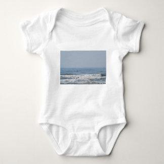 Avalon NJ beach Infant Creeper