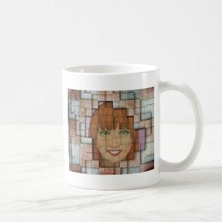 avatar anne mug