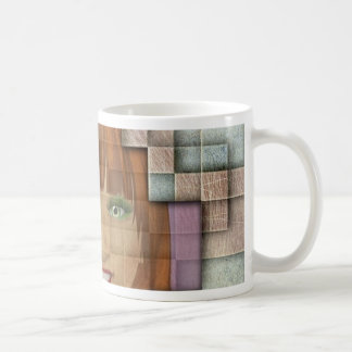 avatar anne coffee mug