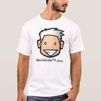 avatar, effectsdude79.com t-shirt