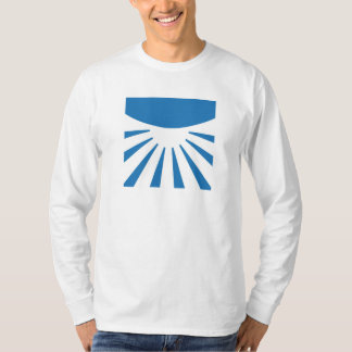 Avatar Long Sleeve Shirt