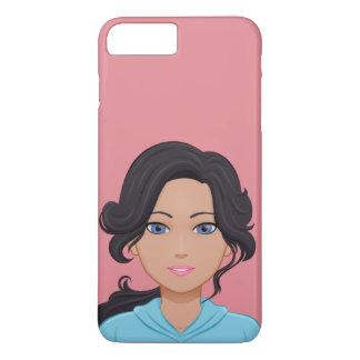 Avatar Phone Case