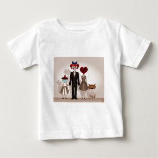 Avatar T Shirts