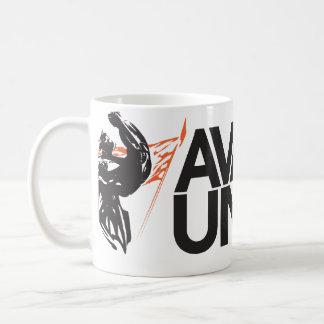 Avatars United Mug