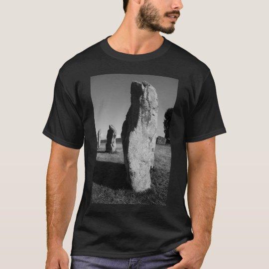 Avebury Stone Circle T-shirt