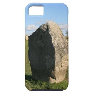 Avebury Stones iPhone 5 Cases