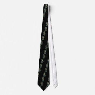 Avenger Tie