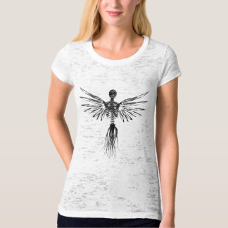 avenging angel gothic apparel T-Shirt
