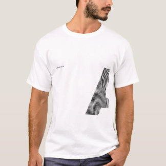 Avenue61 Big Apple T-Shirt