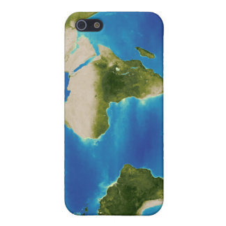 Average plant growth of the Earth Case For iPhone 5/5S