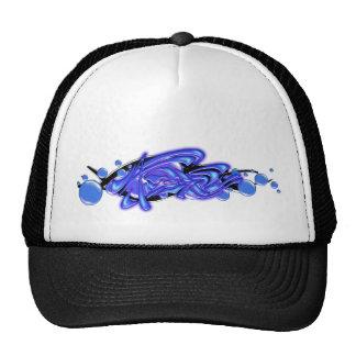 Avery Trucker Hat