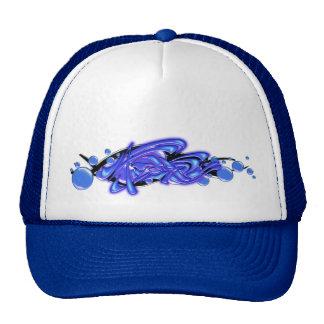 Avery Hats