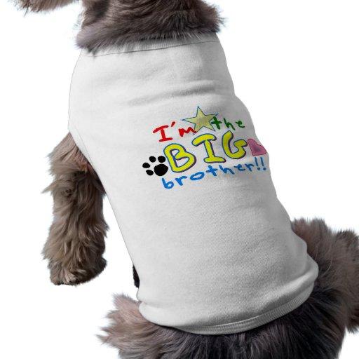 Avery Shirt 2 Pet Tee Shirt
